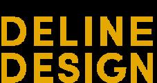 DeLine Design